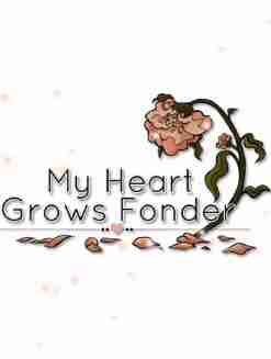 My Heart Grows Fonder 中文版