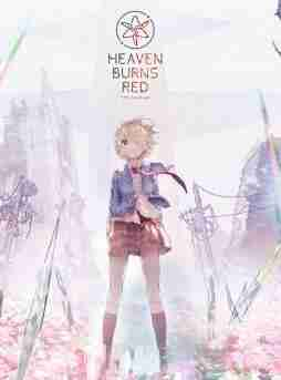 Heaven Burns Red 中文版